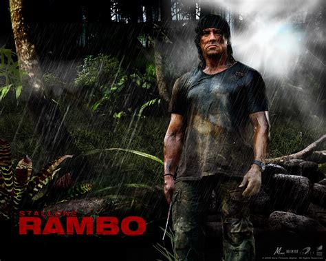 film streaming rambo 4 amazing rambo 4 wallpaper hd pozadine wallpaper