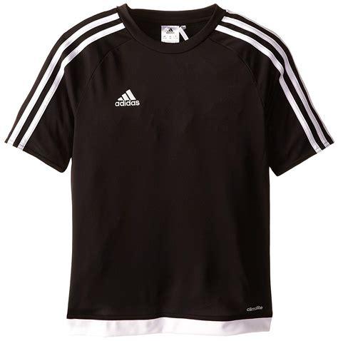 Adidas Shirt sold gt adidas black and white shirt sleeve adidas t