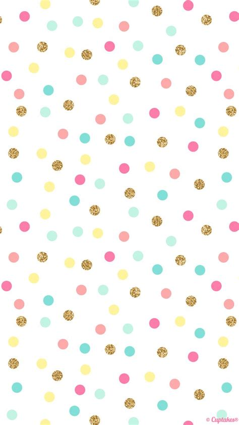 pattern lock without dots best 25 polka dot background ideas on pinterest