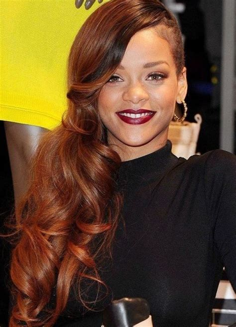 long hairstyles big hairstyle with hump getty top 100 hottest long hairstyles for 2014 celebrity long