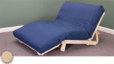 unfinished wood futon frame unfinished futon frame bm furnititure