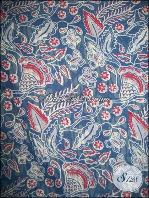 Promo Cintia Tenun Dress Murah promo kain batik murah per meter bahan baju batik