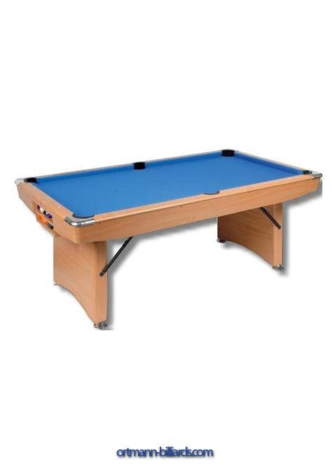 5 pool table pool table 6 5 ft ortmann billiards com