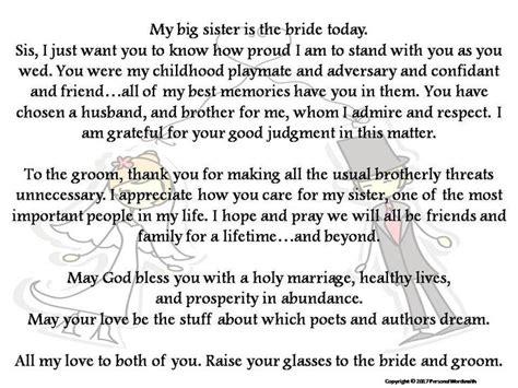 Wedding Blessing Speech by Best 25 Wedding Speech Quotes Ideas On