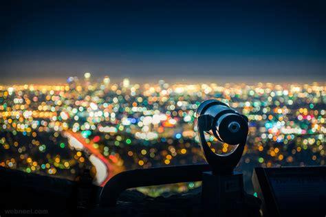 light daly city city lights photography pixshark com images