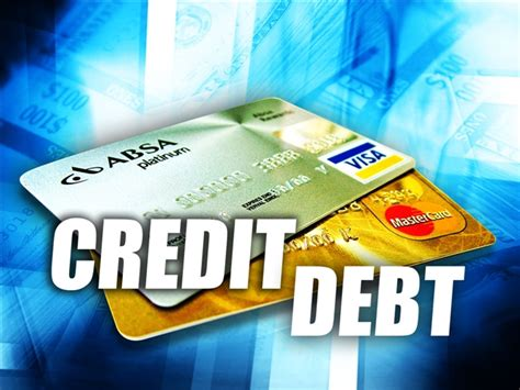 bad consolidation kredit debt grant best company to consolidate credit cards
