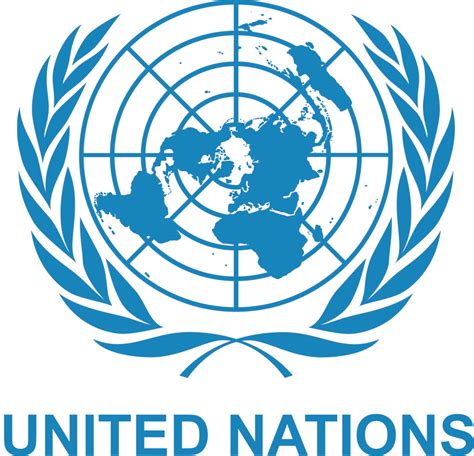 United Nations Nation 41 by 428 Words Essay On The United Nations Organization Uno