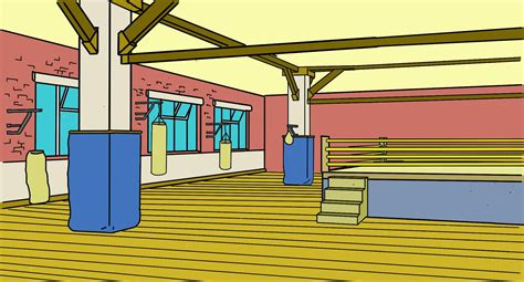 gym background   beautiful high resolution backgrounds  desktop  mobile