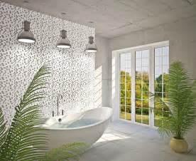 suspension salle de bain quel choix normes prix ooreka