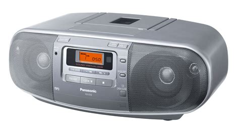 cd radio cassette player sony panasonic aiwa jvc sharp 220 volt multisystem