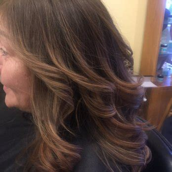 hair by in covina hair by 177 e rowland st salon paz 201 photos 73 reviews hairdressers 144 s