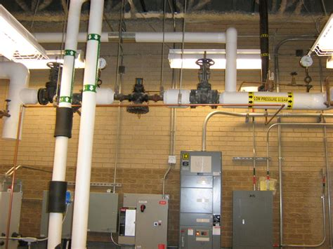 Chester Electrical And Plumbing by Ose Recreation