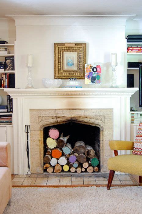 unused fireplace ideas best 25 unused fireplace ideas only on pinterest white fire surround fireplace cover up and