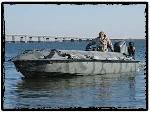 big water duck boats for sale bankes boats open water duck hunting boats