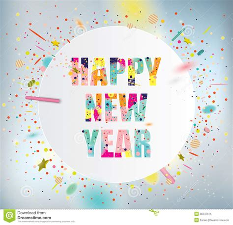 new year stock images happy new year royalty free stock photo image 35547675