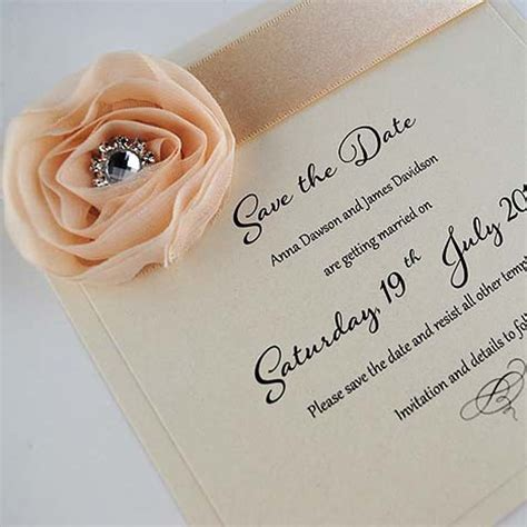 the wedding invitation boutique save the date cards wedding invitation boutique