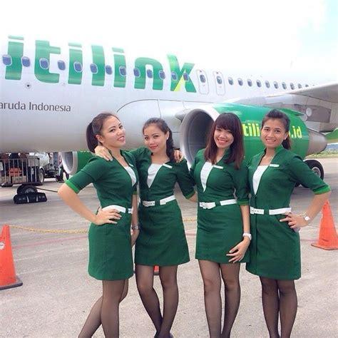 citilink uniform 46 best images about air stewardess on pinterest hong