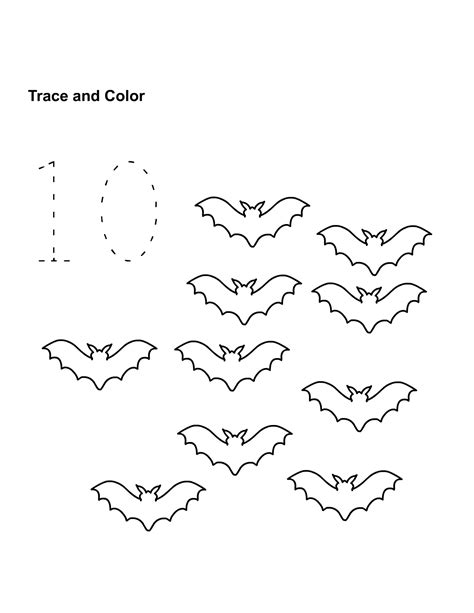 kindergarten halloween pattern worksheets halloween math patterns for kindergarten halloween