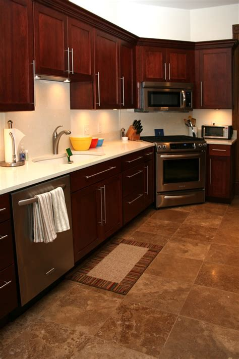 white and cherry kitchen cabinets mission cabinetry explore st louis kitchen cabinets design remodeling