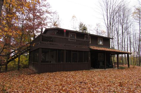 ohio cabin rentals reviews hocking cabins rental hocking autos post