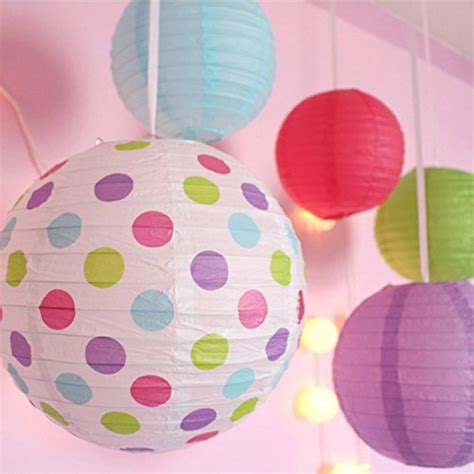 paper lanterns bedroom bobee paper lanterns for birthday baby bridal shower