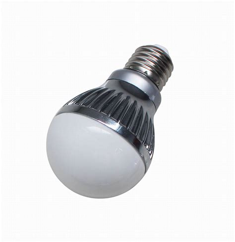 High Power Led Light Bulbs 5w High Power Led Light Bulb Hx Lb60 5x1w 220 Photos