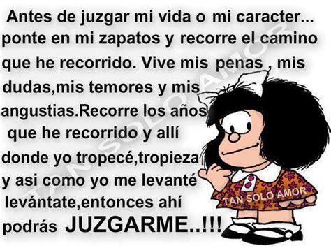 imagenes y frases mafalda m 225 s de 25 ideas incre 237 bles sobre imagenes de mafalda en