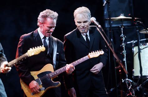 country music video with billy bob thornton billy bob thornton pictures the country music hall of