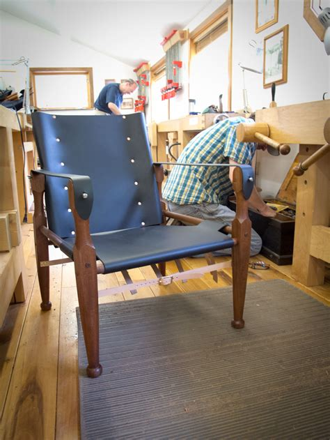 Chair List - roorkhee chair updated materials list lost press