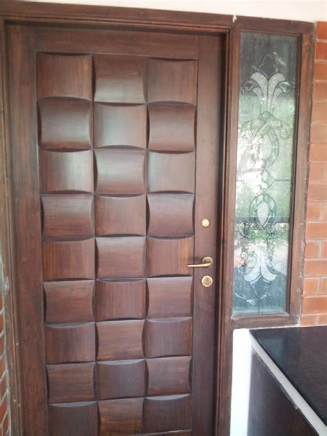 door designs latest door designs in india door bevrani com
