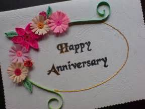anniversary cards with messages cool images