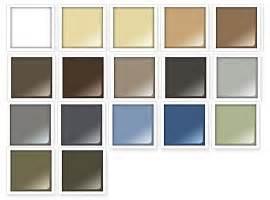 rust oleum countertop paint