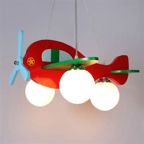 Childrens Pendant Lighting Get Cheap Light Fixture Aliexpress Alibaba