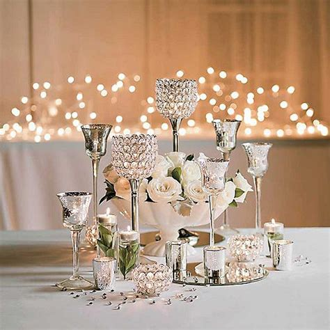 wedding supplies wedding supplies trading