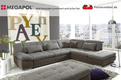 megapol sofa megapol spike trendy megapol disco with megapol spike