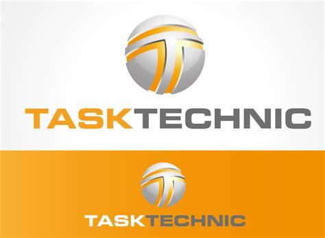 technic logo technic logo 85470 bursary