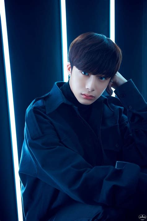 monsta x zico 130 best images about chae hyungwon 183 183 on pinterest x