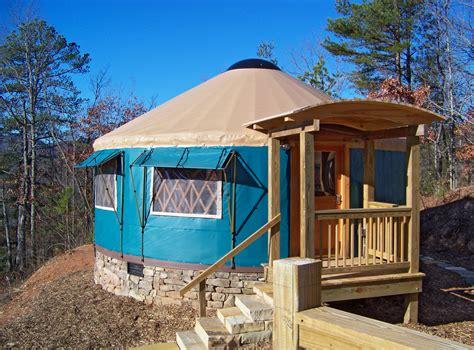 yurt house 24 yurts pacific yurts