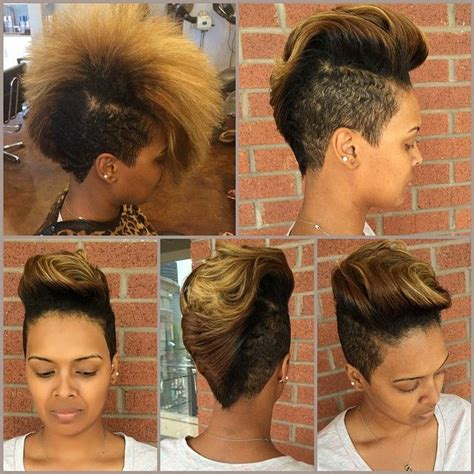 short pressed hairstyles 33 best images about natural hairstyles on pinterest