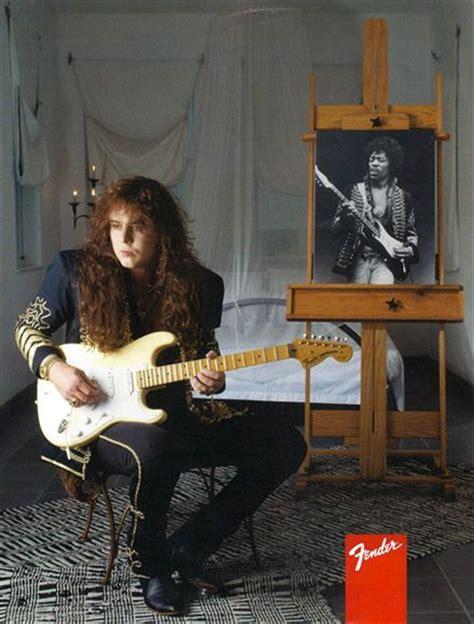 Fender Yngwie Malmsteen P 33 best jazz guitar greats images on jazz