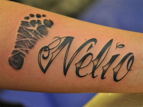 design your name tattoo fonts design your own html autos weblog