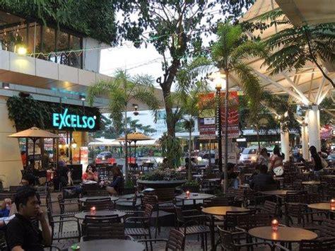 Sepatu Wakai Di Summarecon Mall Serpong mall sms picture of summarecon mal serpong tangerang tripadvisor