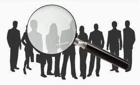 oficina de empleo algeciras empleo y formaci 211 n provincia de c 193 diz oferta destacada