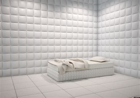 Padded Room by 2 Padded Room Hd Wallpapers Backgrounds Wallpaper Abyss