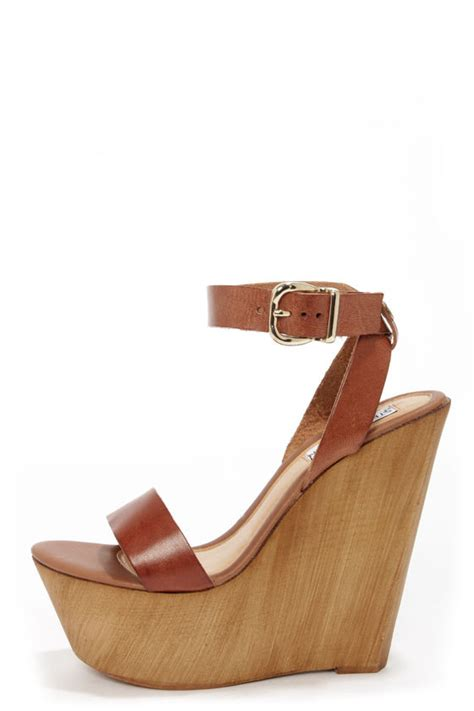 leather sandals wedge sandals sandals 69 00
