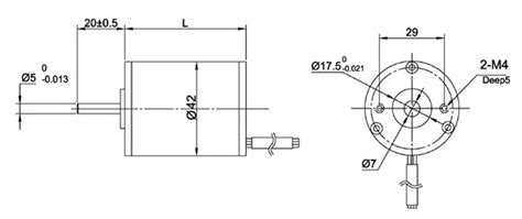 nema 34 stepper motor wiring connection diagrams 4 phase