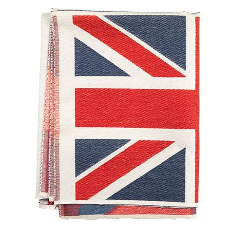 union jack fabric upholstery find a union jack fabric for upholstery celia rufey