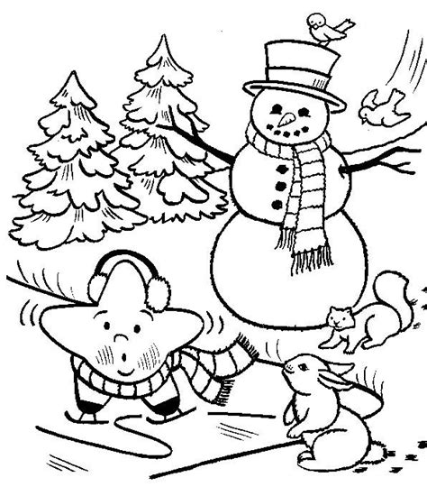 coloring pages christmas eve christmas eve free coloring pages