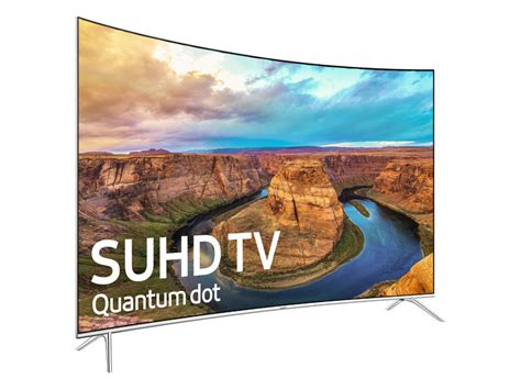 samsung 65 curved tv 65 quot class ks8500 curved 4k suhd tv tvs un65ks8500fxza samsung us