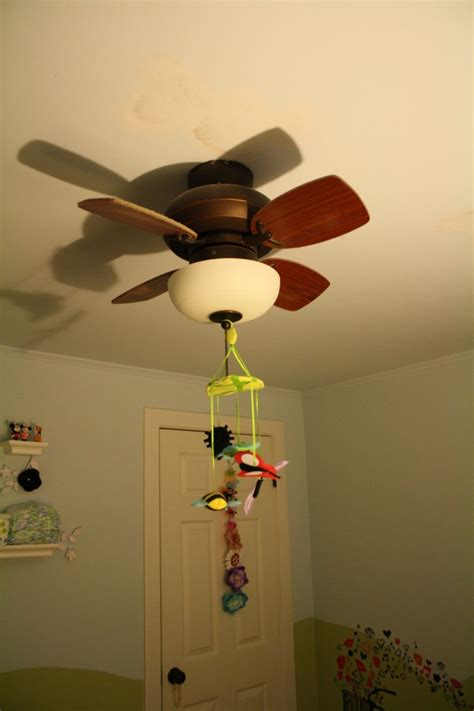 ceiling fan for baby room baby nursery ceiling fans 9403